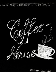 Coffeehouse_Paige