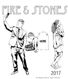 Website Cover