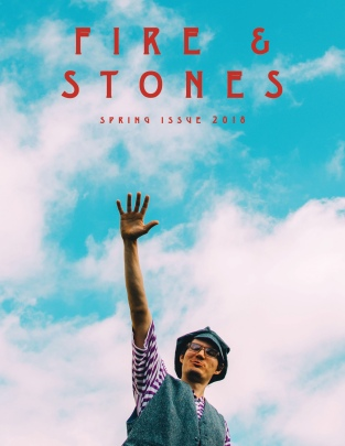 Spring18_Coverimage
